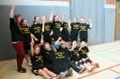 C.Juniorinnen Handball