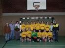 Damen Handball