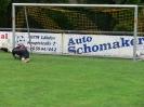 Sportwoche 2011